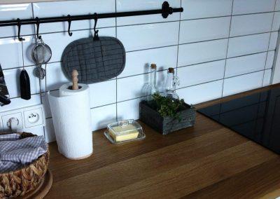 rekonstrukce kuchyní na míru, jndesign