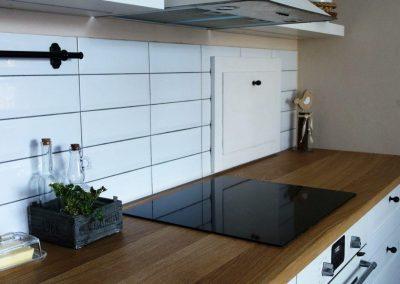 rekonstrukce kuchyní, jndesign
